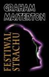 Festiwal strachu - Graham Masterton