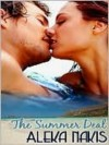 The Summer Deal - Aleka Nakis