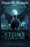 Stone Guardian - Danielle Monsch