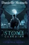 Stone Guardian - Danielle Monsch