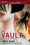 The Vault - Emily McKay