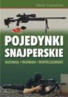 Pojedynki snajperskie - Marek Czerwiński