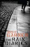 The Rain Diaries (Salt Modern Poets S.) - Rosie Garner