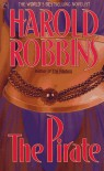 The Pirate - Harold Robbins