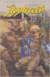 Appleseed: Prometheus Unbound  - Masamune Shirow