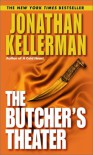 The Butcher's Theater - Jonathan Kellerman, Linda Morrow