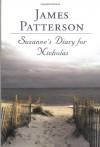 Suzanne's Diary for Nicholas - James Patterson, Michael Pietsch