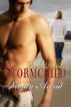 Stormchild  - Vivian Arend