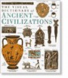 Ancient Civilizations - Deni Bown