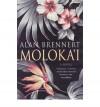 Moloka'i - Alan Brennert