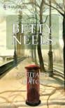 A Suitable Match (Best of Betty Neels) - Betty Neels