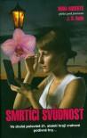 Smrtící svůdnost (Eva Dallasová, #13) - J.D. Robb, Míša Dorfman