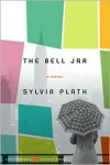 The Bell Jar -