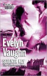 Seventh Key - Evelyn Vaughn