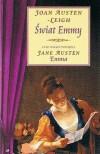 Świat Emmy - Joan Austen-Leigh