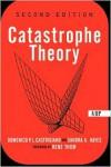 Catastrophe Theory - Domenico P.L. Castrigiano, Sandra A. Hayes, Rene Thom