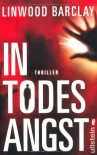In Todesangst - Linwood Barclay, Nina Pallandt
