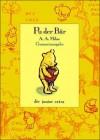 Pu der Bär - Gesamtausgabe - A.A. Milne, Harry Rowohlt