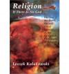 Religion - Leszek Kolakowski