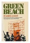 Green Beach - James Leasor