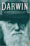 Darwin - Adrian Desmond, James R. Moore