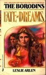 Fate And Dreams - Leslie Arlen