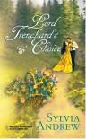 Lord Frenchards Choice - Sylvia Andrew
