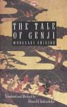 The Tale of Genji (Vintage Classics) - Shikibu Murasaki, Edward G. Seidensticker