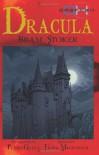Graffex: Dracula (Graffex) - Fiona MacDonald, Penko Gelev, Bram Stoker