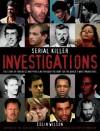 Serial Killer Investigations - Colin Wilson