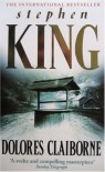 Dolores Claiborne - Stephen King