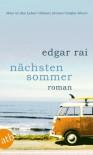 Nächsten Sommer - Edgar Rai