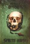 Święte kości - Michael Byrnes