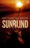 Sunblind - Michael McBride