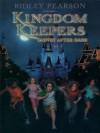 Disney after Dark  - Ridley Pearson