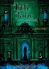 Lilith Parker und das Blutstein-Amulett - Janine Wilk