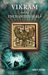 Vikram and The Enchanted Seals - Sanjiv Behera