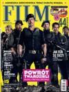 Film, sierpień (08) 2012 - Redakcja miesięcznika Film