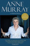 All of Me - Michael Posner, Anne Murray