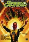 Green Lantern: Sinestro Corps War V. 1 - Geoff Johns, Dave Gibbons, Ivan Reis, Patrick Gleason