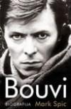 Bouvi (biografija) - Mark Spic