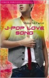 J-Pop Love Song - Shiree McCarver