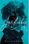 Jackaby - William Ritter