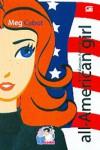 Pahlawan Amerika  - Meg Cabot, Monica Dwi Chresnayani