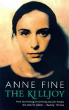 The Killjoy - Anne Fine