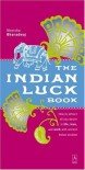 The Indian Luck Book by Bharadwaj, Monisha published by Penguin Books Paperback - N/A- -N/A-