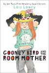 Gooney Bird and the Room Mother - Lois Lowry, Middy Thomas