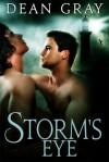 Storm's Eye - Dean Gray