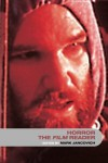 Horror, The Film Reader (In Focus: Routledge Film Readers) - Mark Jancovich