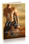 A Mail Order Bride for Charlie - Carré White
